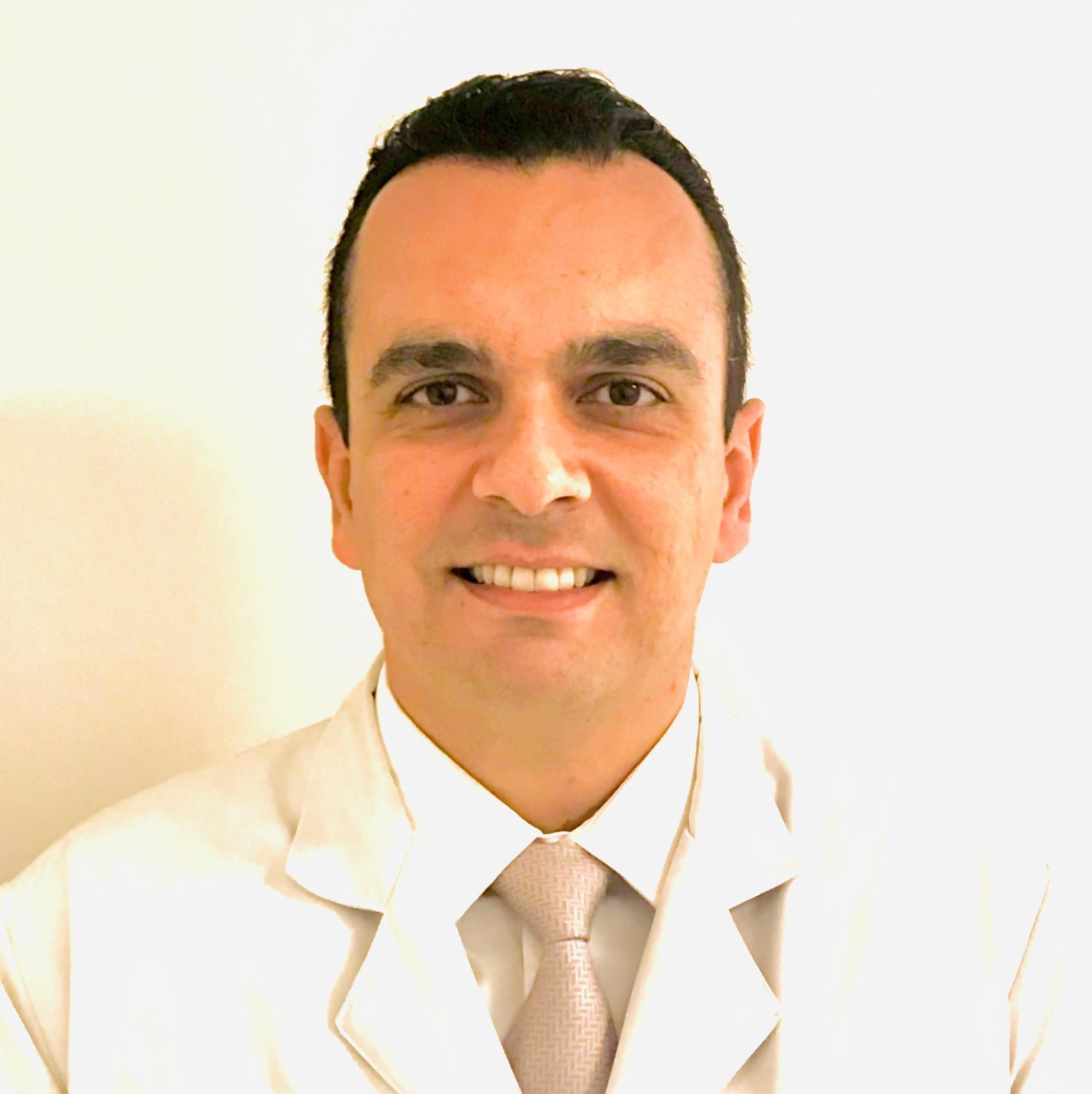 Renato Silva Campos