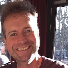 Renato Tadeu Sassmannshausen Moretto