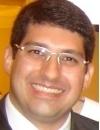 Ricardo Alexandre Faria