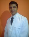 Ricardo Amancio Barbosa