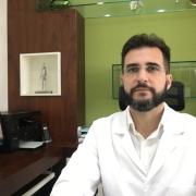 Ricardo Amim da Costa