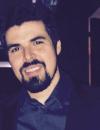 Ricardo Araújo de Oliveira