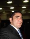 Ricardo Mesquita de Freitas