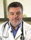 Ricardo Motter