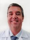 Ricardo Silva Centeno
