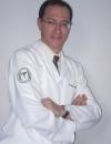 Ricardo Soeiro Moreira
