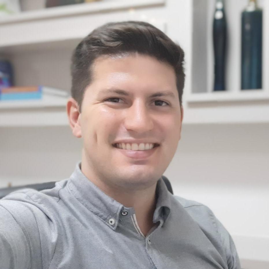 Ricardo Turra Perrone