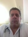 Richard Fernandes Vila
