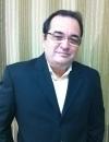 Rigoberto Gadelha Chaves