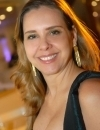 Rita de Cassia Leite Pinto
