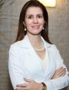 Roberta Bianca Peres Siqueira