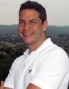 Roberto Barreto Maia