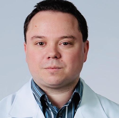 Roberto Herz Berdichevski