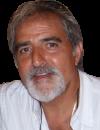 Roberto da Cunha Dias