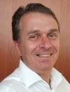 Roberto de Menezes Lyra