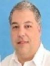 Roberto Del Campo Cabanas