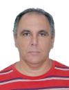 Roberto Dino Lattaruli