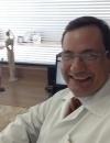 Roberto Jorge Van Beem