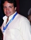 Roberto Medeiros Junior