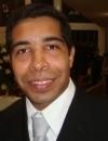 Roberto Mendes dos Santos