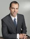 Roberto Prado Pigini