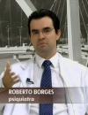 Roberto Querido Name Borges