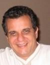 Roberto Rodrigues Santos