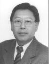 Roberto Satoshi Suguihura