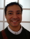 Roberto Tomimura