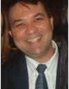 Roberto Viana Gomes