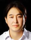 Roberto Yano