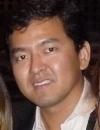 Robson Seiji Tsuchiyama Koyama