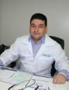 Robson Silvestre da Silva