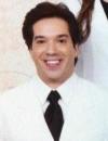 Robson Vieira Porto Junior