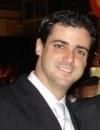 Rodolfo Braga Ladeira