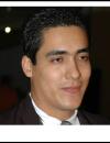 Rodolfo Fabiano Niz Bareiro