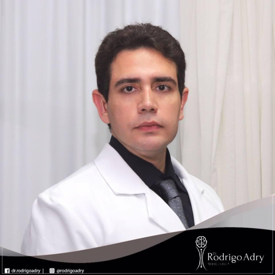 Rodrigo Adry