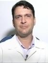Rodrigo Arcari de Araujo