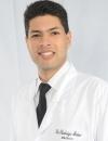 Rodrigo Batista Maia