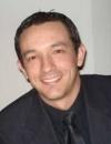 Rodrigo Boscardin