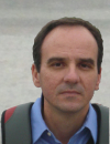 Rodrigo Caetano Galera