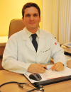 Rodrigo Capobiango Braga