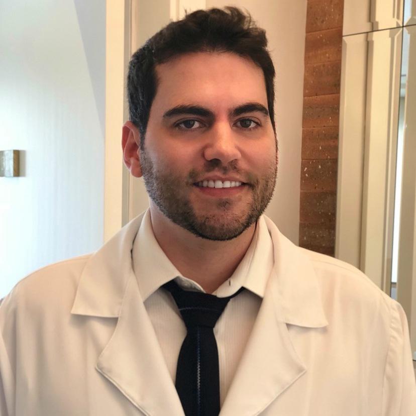 Rodrigo Cesar de Oliveira