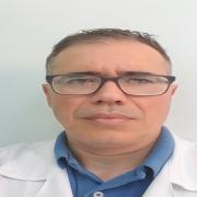 Rodrigo Coelho Rios