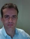 Rodrigo Daniel Moreialvar