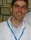 Rodrigo de Pinho Paes Barreto