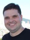 Rodrigo Emygdio do Nascimento