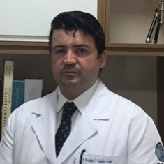Rodrigo Fabiano Guedes Leite