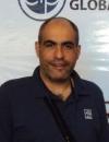 Rodrigo Ferreira Abdo