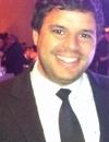 Rodrigo França de Espíndola